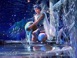 Zodiaque-11-verseau.jpg