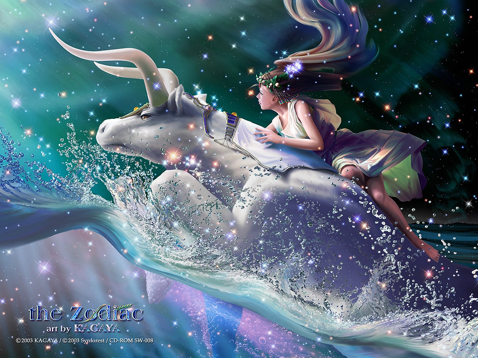 Zodiaque-02-taureau.jpg