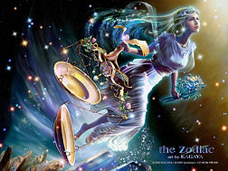 Zodiaque-07-balance.jpg