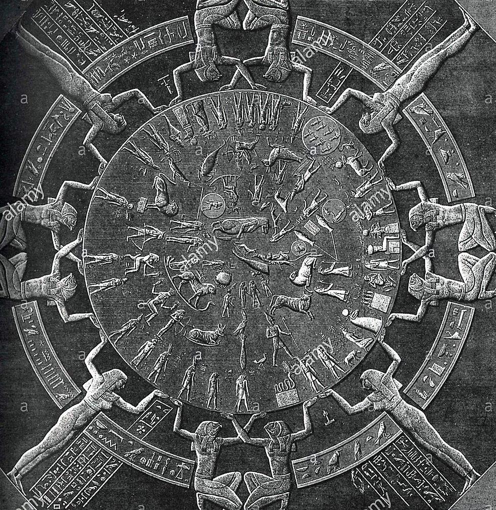 zodiaque-de-denderah_edited_edited.jpg