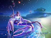Zodiaque-04-cancer.jpg
