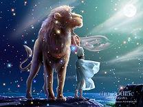 Zodiaque-05-lion.jpg