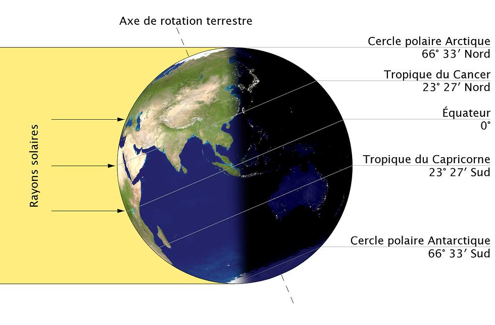 1280px-La_Terre_au_solstice_d'été.png