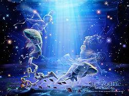 Zodiaque-12-poissons.jpg