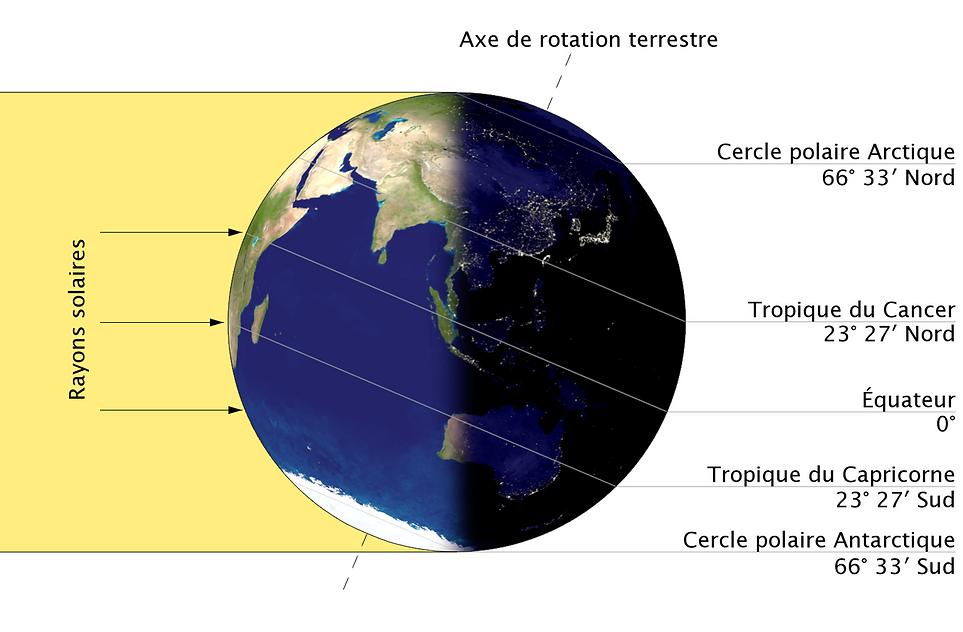 1280px-La_Terre_au_solstice_d'hiver.png