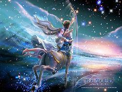 Zodiaque-09-sagittaire.jpg