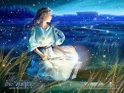 Zodiaque-06-vierge.jpg