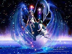 Zodiaque-03-gemeaux.jpg