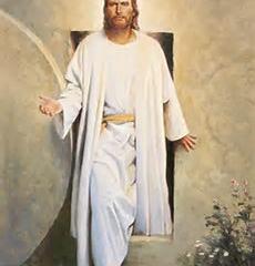A Páscoa é o dia do Senhor
