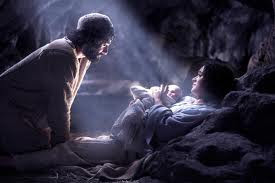 Série Dogmas - 2 A virgindade perpétua de Maria