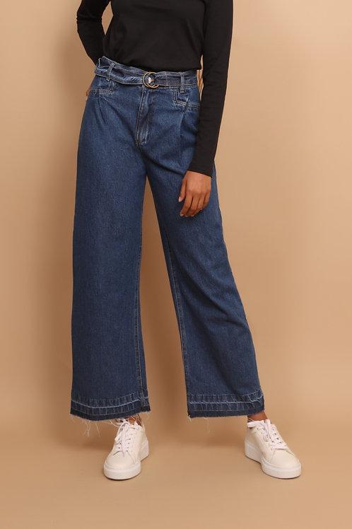 Calça Jeans Duda - 0692