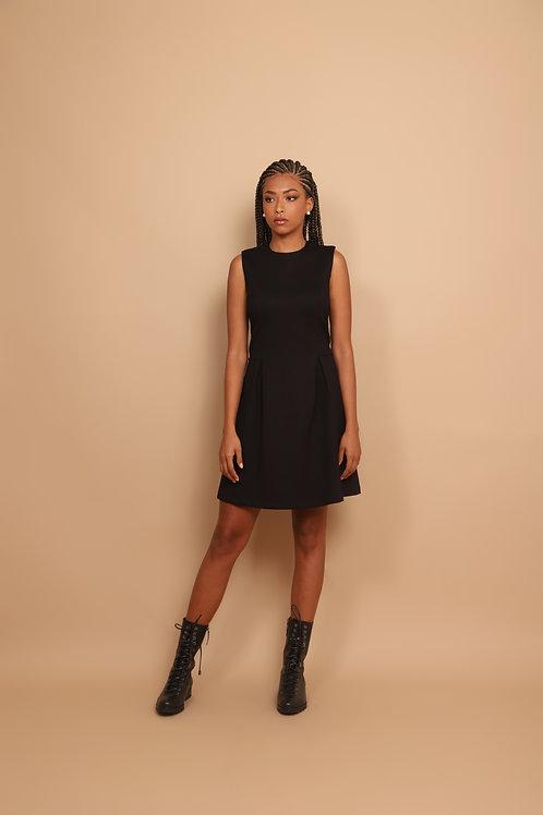 Vestido Neo - 0672