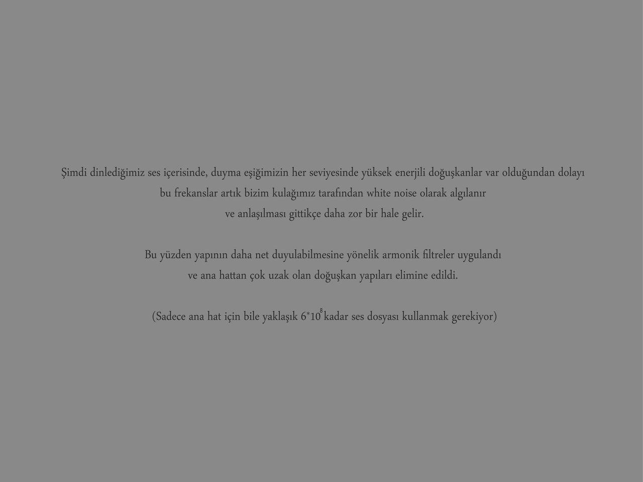 Mandelbrot Cello tr 10.jpg