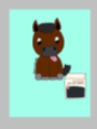 image digital-horse_edits - EqNC Mini.jp