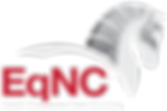 EqNC-Logo-light+red.png