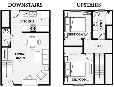 gateway-2-bedroom-floorplan-min (1).png