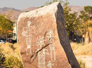 Petroglyph park.min.jpg