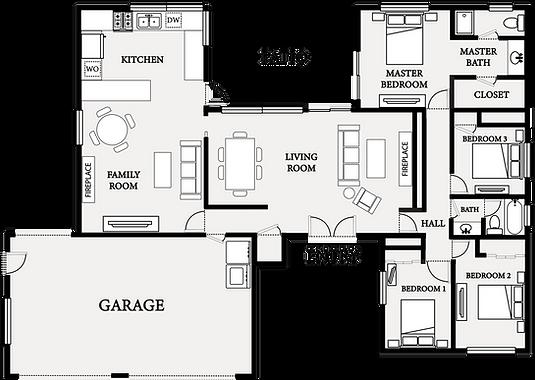 818-Sherri-Floorplan-web-2021-min.png