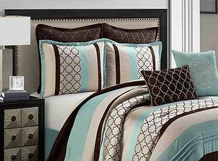 Nanshing-Avalon-8-Piece-Comforter-Set-2-