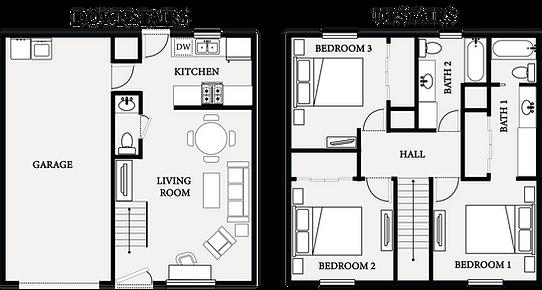 gateway-3-bedroom-2021-min.png