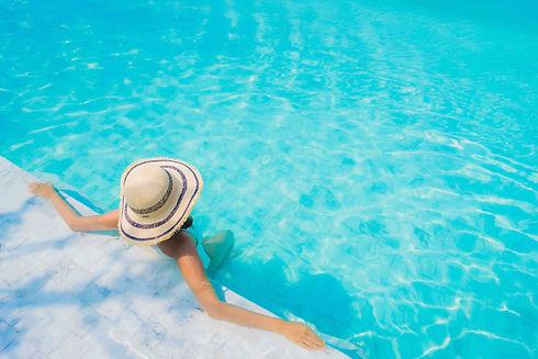 woman-in-pool-min.jpg