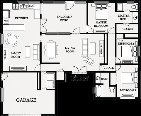 616-Sylvia-Floorplan-web-2021.png