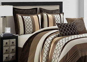 Nanshing-Avalon-8-Piece-Comforter-Set-2b