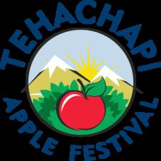 Apple fest logo.png