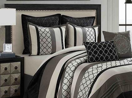 Nanshing-Avalon-8-Piece-Comforter-Set3c_