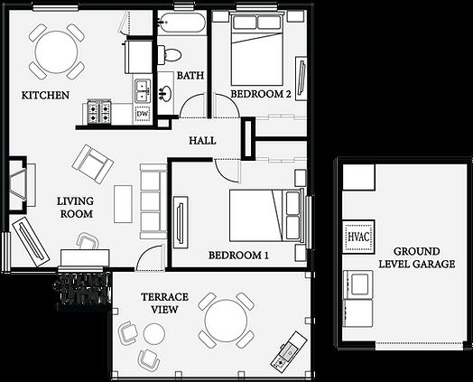 Norma-Street-Townhouse-Floorplan-web-202