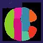 CBBC Logo pNG.png
