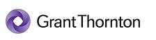 Grant_Thornton_logo.png
