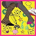 Skool Girl Logo Doodle.png