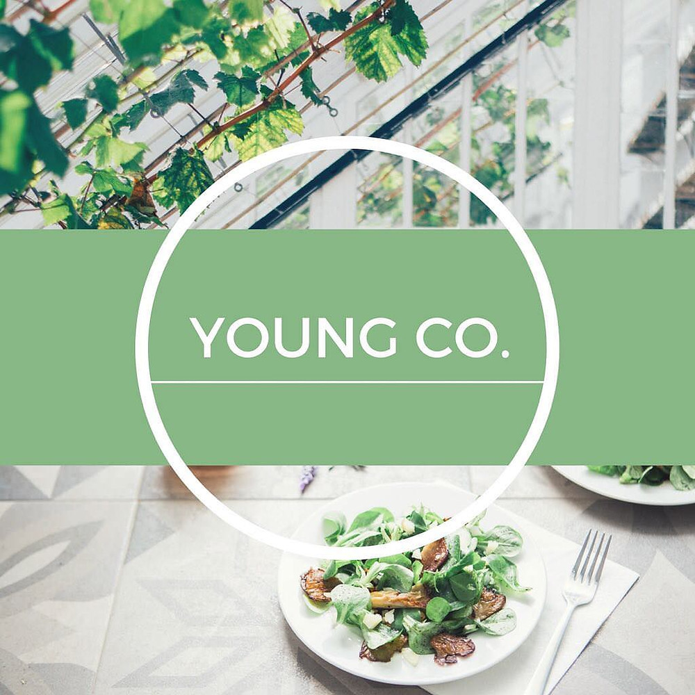 Jess Young from Young Consumption shares insight into the connection between food and mental health.