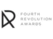 4th revo awards logo.png