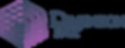 DImension Inx Logo_No Background for lig