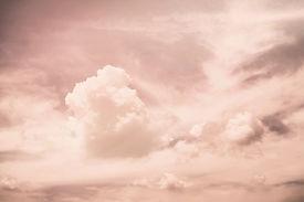 Pink%252520Clouds_edited_edited_edited.jpg