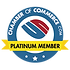 platinum-member-badge chamber of commerc