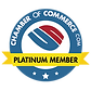 platinum-member-badge chamber of commerc