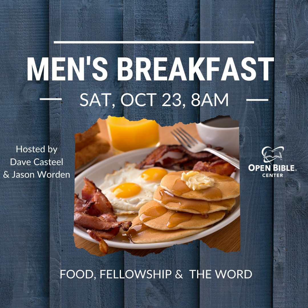 insta men's breakfast 2021 (2).png