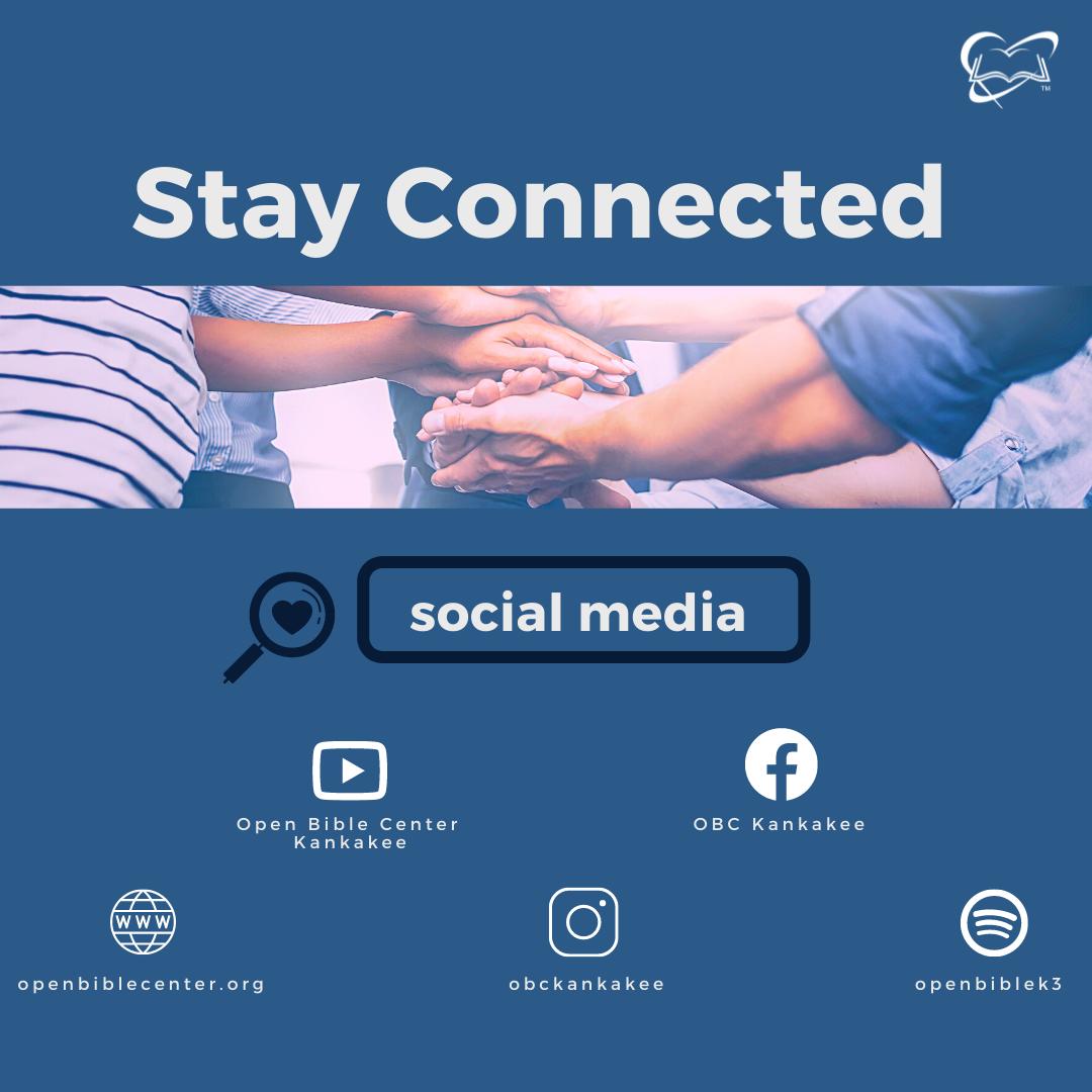 Insta social media (2).png