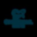 Logo_Cerulean.png
