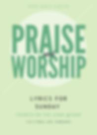 Praise Worship image for lyrics.png