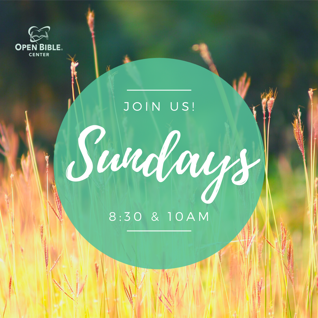 join us sunday spring 2021 insta.png
