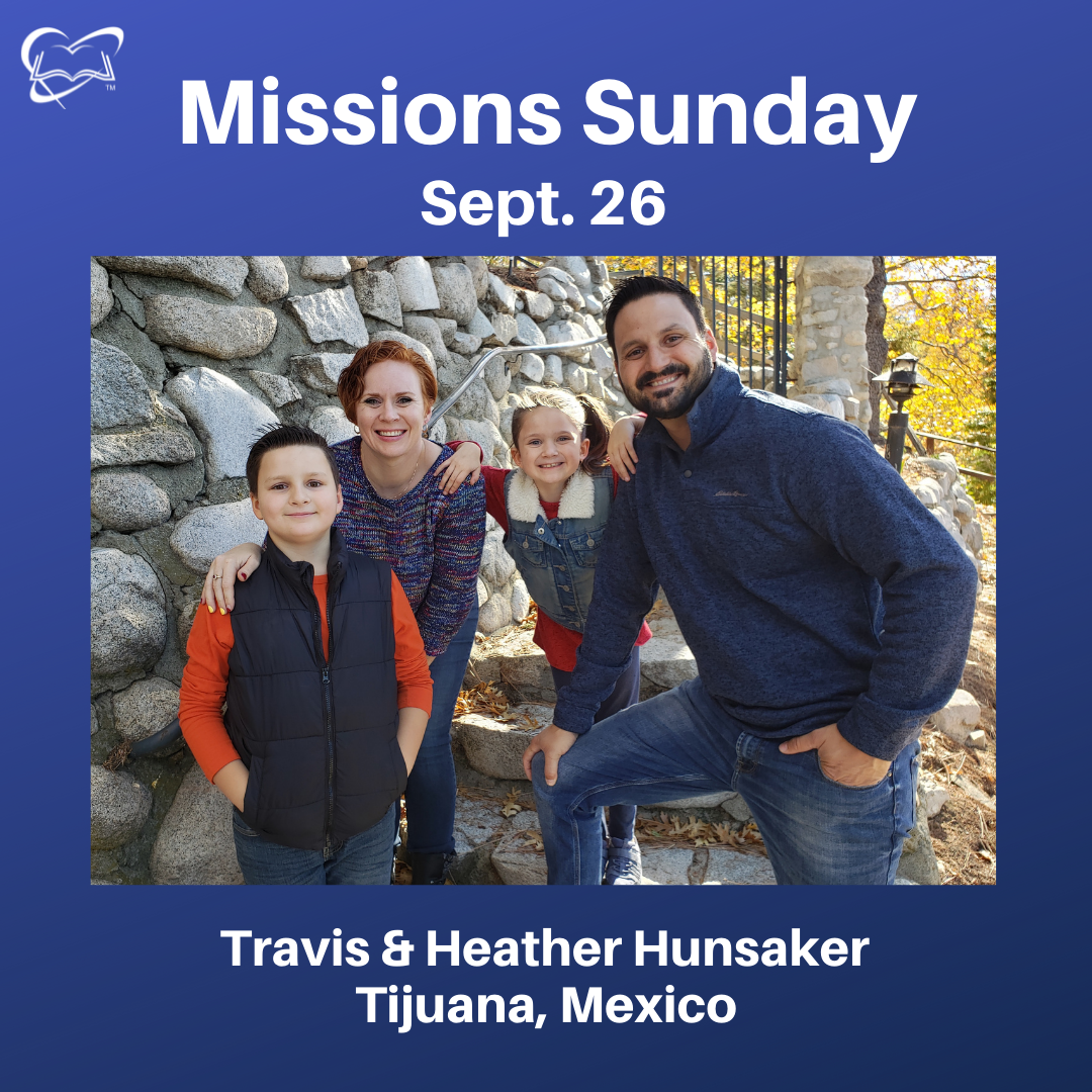 insta Missions Sunday-Hunsaker.png