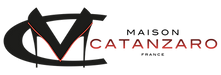 patrice-catanzaro-logo-1604394781.jpg.pn