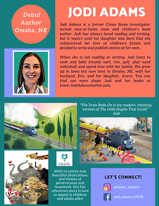 Flyer Page 2.png