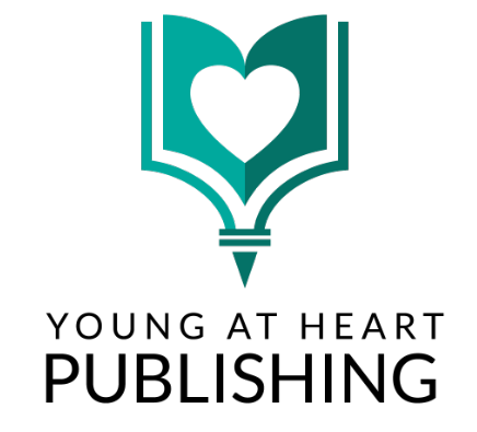 Young At Heart Publishing