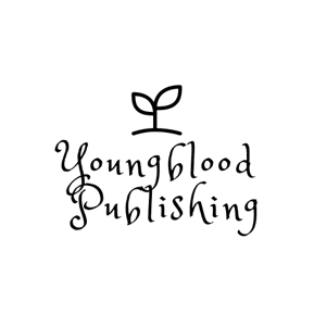 Youngblood Publishing