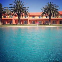 HOTEL DONA RITA PARK  (3)